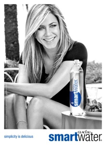 glaceau-smart-water-jenaniston
