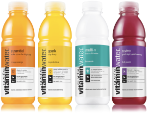 glaceau-vitamin-water-bottles