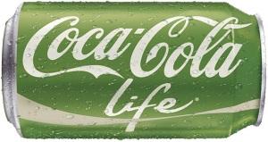 coca-cola-life-can