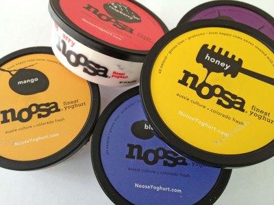 noosa-yogurt