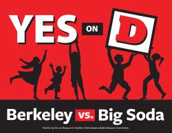 berkeley-measureD