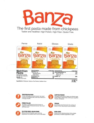Banza.1